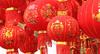 Chinese new year 01 edit