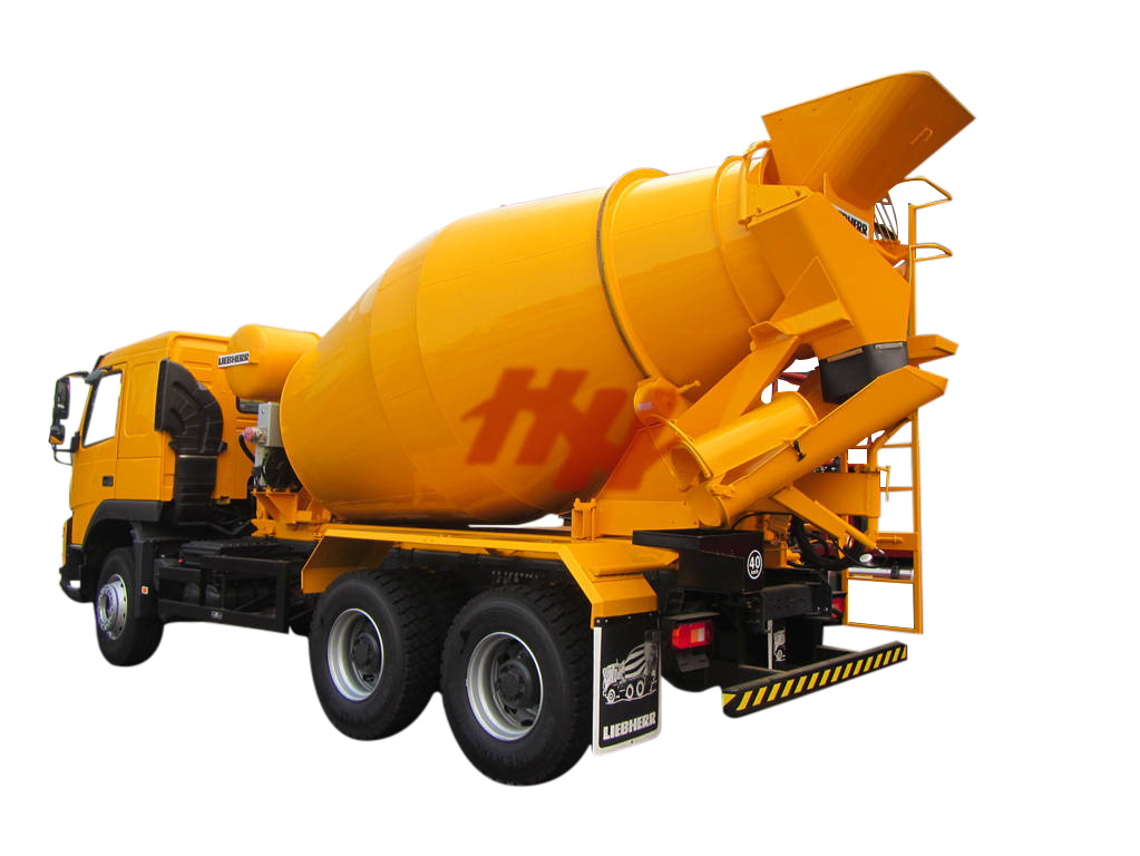 6x4 concrete mixer %28fileminimizer%29