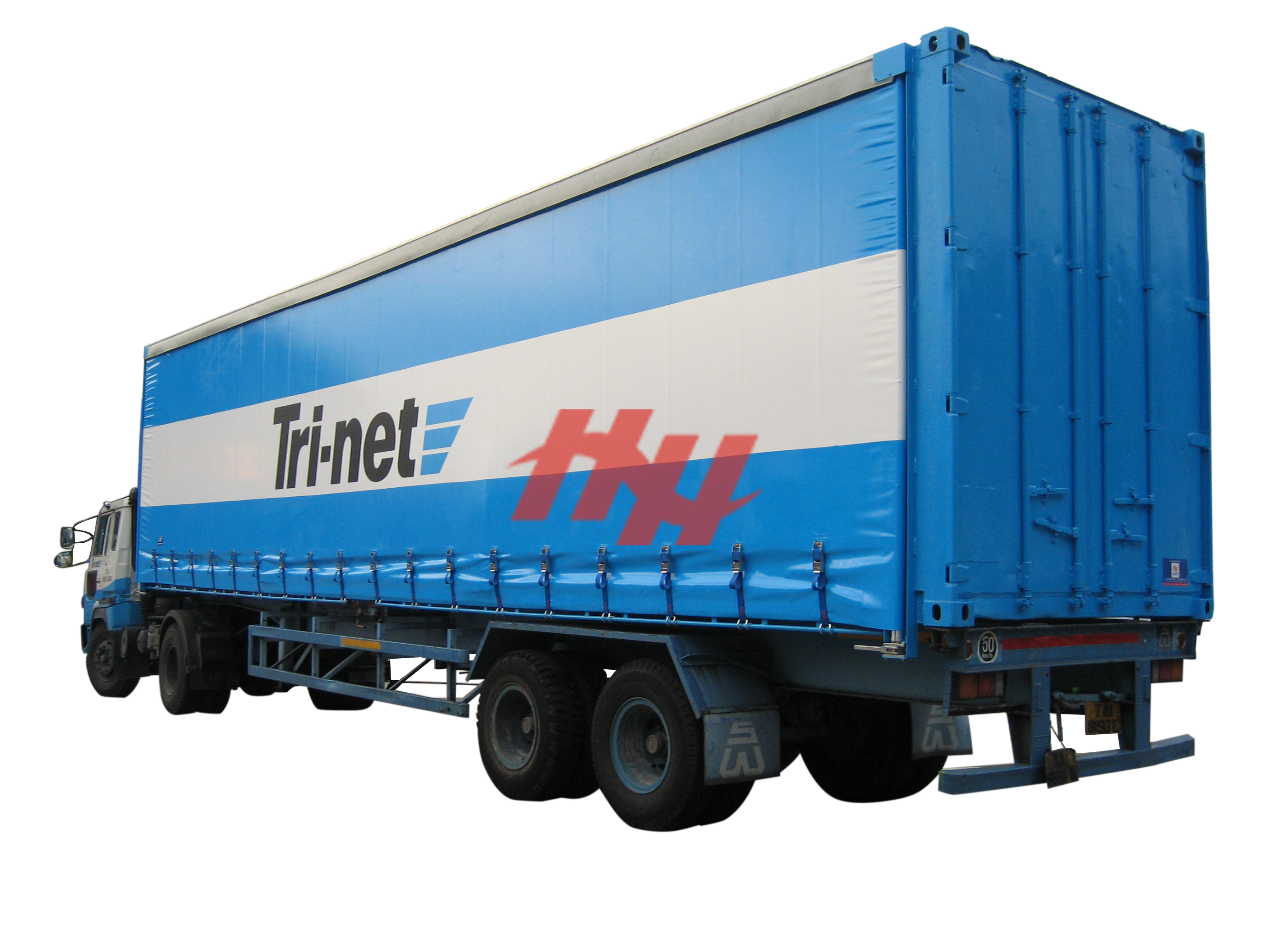 Curtainsider container %281%29 edit