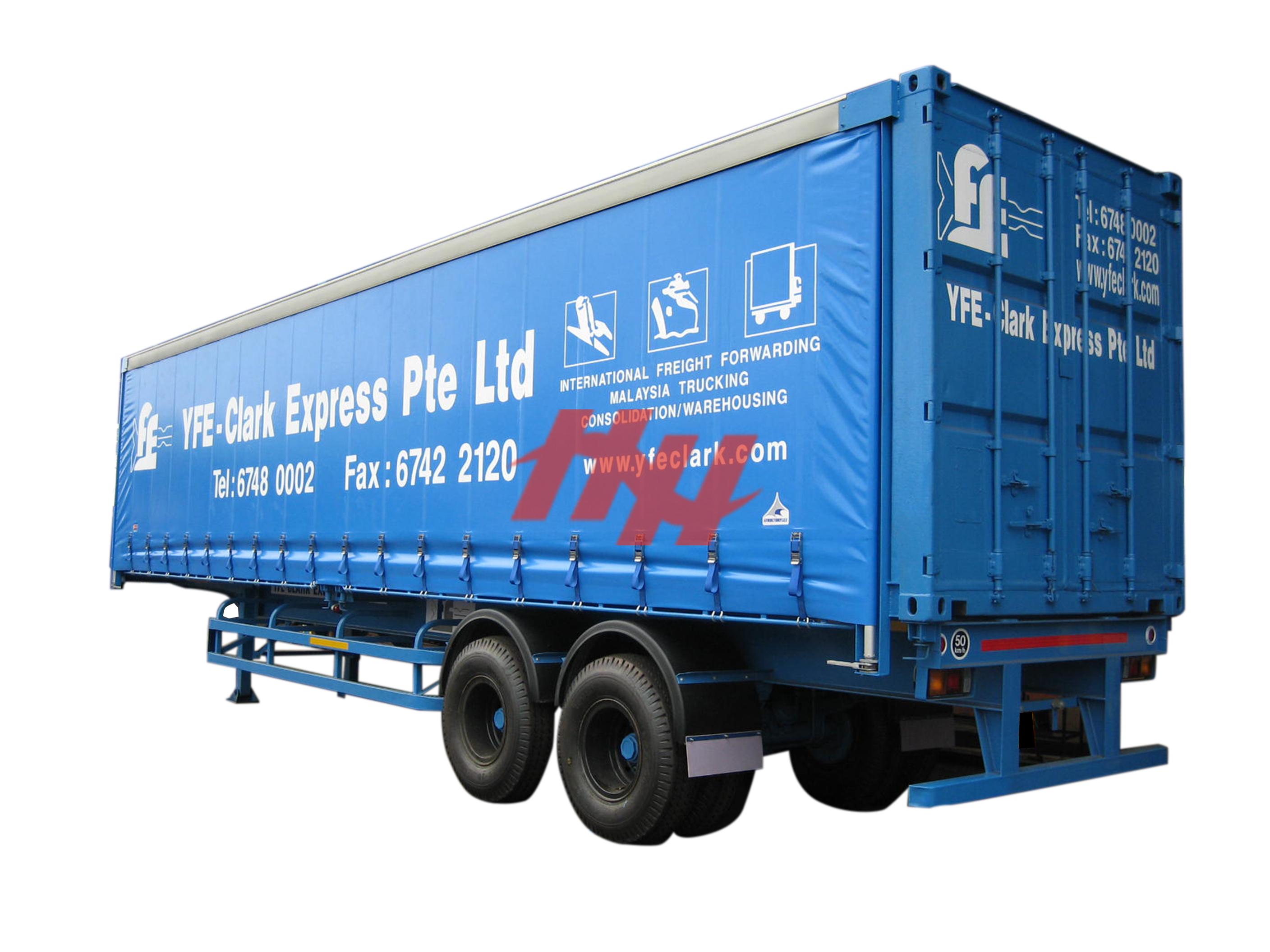 Curtainsider container %282%29 edit