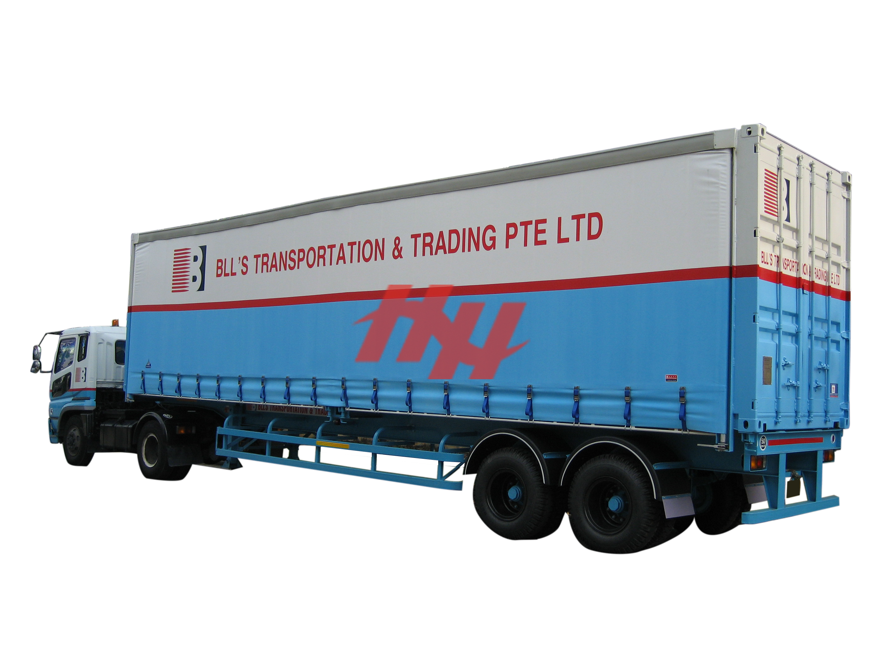 Curtainsider container %284%29 edit