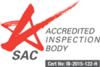 Certified 2c15f6c3999e137e9ed79369874fa60b296c60ee0d806a34631ab451435f26a0